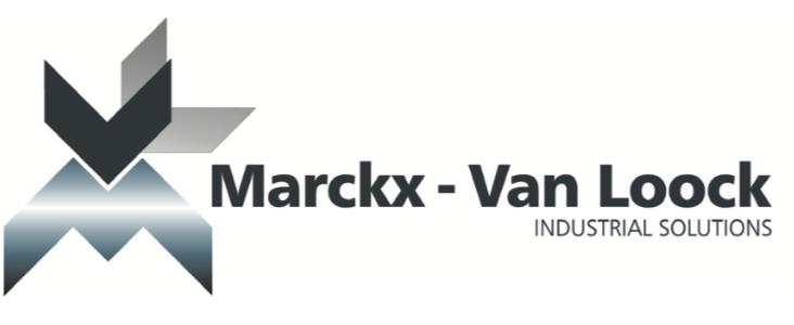 Marckx Van loock